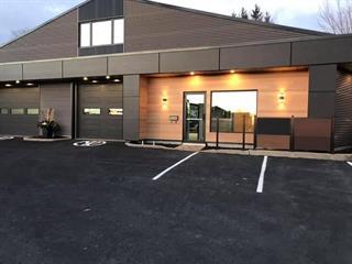 Bâtisse commerciale à louer à Québec (Les Rivières), Capitale-Nationale, 1330, boulevard  Bastien, 26542162 - Centris.ca