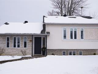 Maison à vendre à Mercier, Montérégie, 105, Rue  Vallée, 10054168 - Centris.ca