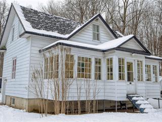 House for sale in Vaudreuil-Dorion, Montérégie, 2076, Rue  De Breslay, 20578254 - Centris.ca