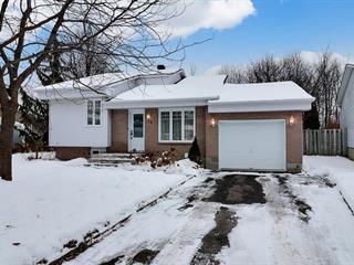 Maison à vendre à Blainville, Laurentides, 16, Rue  Dumont, 26944158 - Centris.ca