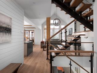 Condominium house for sale in Mont-Tremblant, Laurentides, 113, Chemin des Légendes, 13340997 - Centris.ca