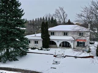 House for sale in Boucherville, Montérégie, 860, Rue de Brouage, 28685218 - Centris.ca