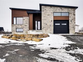 Maison à vendre à Pontiac, Outaouais, 1534, Route  148, 19052486 - Centris.ca