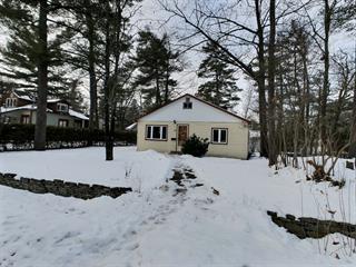 House for sale in Gatineau (Aylmer), Outaouais, 33, Rue  Saratoga, 17600032 - Centris.ca