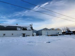 Business for sale in Saint-Tite-des-Caps, Capitale-Nationale, 387 - 389, Route  138, 20906139 - Centris.ca