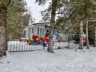 Maison à vendre à Rawdon, Lanaudière, 3283, 14e Avenue, 24564134 - Centris.ca