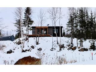 Maison en copropriété à vendre à Saint-Nazaire, Saguenay/Lac-Saint-Jean, 40, Chemin de la Cabane, 14376463 - Centris.ca