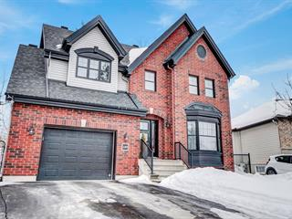 House for sale in Gatineau (Masson-Angers), Outaouais, 189, Rue  Jean-Baptiste-Routhier, 12185548 - Centris.ca