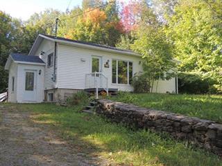 Maison à vendre à Maricourt, Estrie, 535, Route  222, 21278174 - Centris.ca