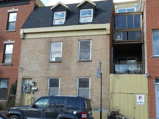 House for rent in Montréal (Ville-Marie), Montréal (Island), 2383, Rue  Jean-Langlois, 28007416 - Centris.ca
