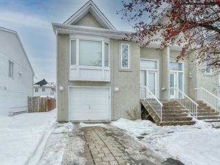 House for sale in Laval (Sainte-Rose), Laval, 321, Rue  Emmanuel-Fougerat, 22668738 - Centris.ca