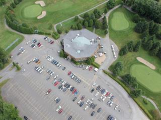 Bâtisse commerciale à vendre à Laval (Saint-François), Laval, 3000, boulevard des Mille-Îles, 27204144 - Centris.ca