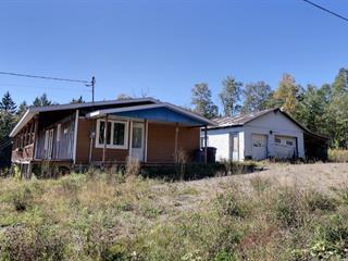 House for sale in Saint-Juste-du-Lac, Bas-Saint-Laurent, 9, 7e Rang, 22445153 - Centris.ca