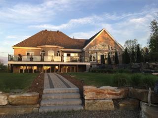 Maison à vendre à Saint-Mathias-sur-Richelieu, Montérégie, 655, Chemin des Patriotes, 13207280 - Centris.ca