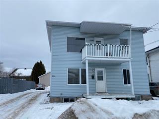 Triplex for sale in Saguenay (Jonquière), Saguenay/Lac-Saint-Jean, 2212 - 2216, Rue  Saint-Rémi, 15977400 - Centris.ca