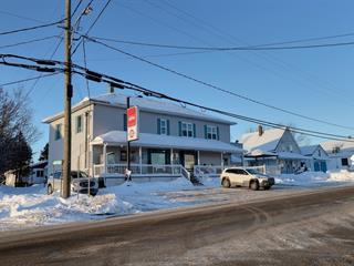 Business for sale in Saint-Eusèbe, Bas-Saint-Laurent, 216, Rue  Principale, 23846711 - Centris.ca