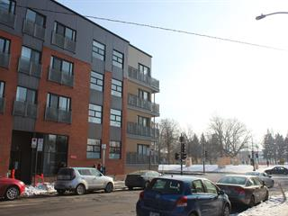 Condo for sale in Montréal (Villeray/Saint-Michel/Parc-Extension), Montréal (Island), 10, Rue  Villeray, 20417830 - Centris.ca
