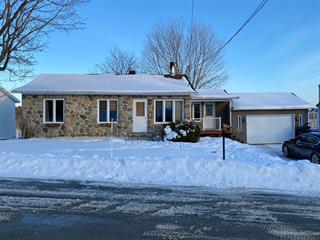 Maison à vendre à Saint-Ferdinand, Centre-du-Québec, 161, Rue des Lilas, 19526122 - Centris.ca