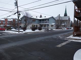 Immeuble à revenus à vendre à Saint-Jean-sur-Richelieu, Montérégie, 175, 9e Avenue, 15502370 - Centris.ca