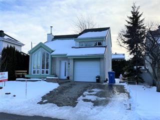 House for sale in Boucherville, Montérégie, 1182, Place de Vimy, 22664538 - Centris.ca