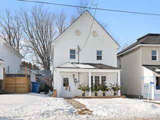 Maison à vendre à Pontiac, Outaouais, 15, Rue  St. John, 20644146 - Centris.ca