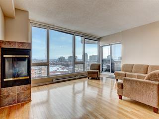 Condo / Apartment for rent in Montréal (Verdun/Île-des-Soeurs), Montréal (Island), 201, Chemin du Golf, apt. 1008, 26279560 - Centris.ca