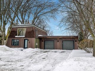 Maison à vendre à Marieville, Montérégie, 1225, Rue  Verreault, 19470773 - Centris.ca