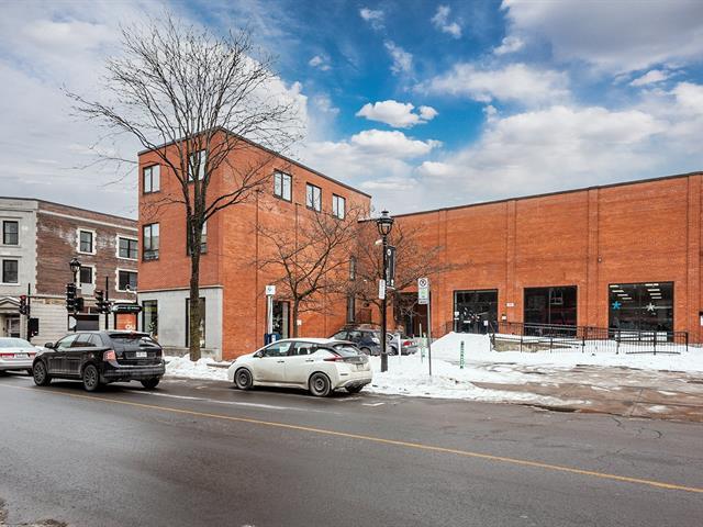 Local commercial à louer à Montréal (Verdun/Île-des-Soeurs), Montréal (Île), 5000, Rue  Wellington, 9477799 - Centris.ca