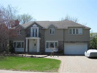 Maison à vendre à Mont-Royal, Montréal (Île), 2200, Chemin  Sunset, 10635177 - Centris.ca