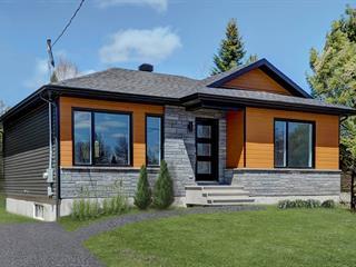 Maison à vendre à Sainte-Catherine-de-la-Jacques-Cartier, Capitale-Nationale, Rue du Quartz, 12824537 - Centris.ca