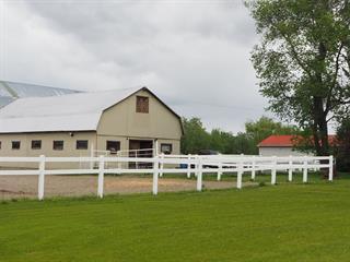 Hobby farm for sale in L'Assomption, Lanaudière, 1845, Rang du Bas-de-L'Assomption Nord, 22966090 - Centris.ca