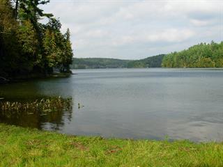 Terre à vendre à L'Ange-Gardien (Outaouais), Outaouais, 950, Chemin  Assad, 12999618 - Centris.ca