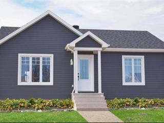 Maison à vendre à Saint-Raymond, Capitale-Nationale, 140, Rue  Pépin, 28098112 - Centris.ca