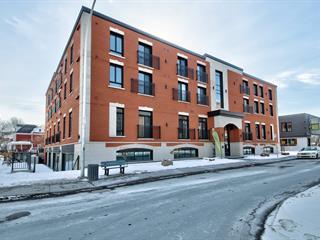 Commercial unit for rent in Longueuil (Le Vieux-Longueuil), Montérégie, 460, Rue  Saint-Charles Ouest, suite D, 27636195 - Centris.ca