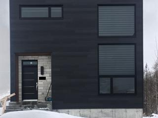 House for sale in Québec (La Haute-Saint-Charles), Capitale-Nationale, 1118, Rue  Chagall, 13720115 - Centris.ca