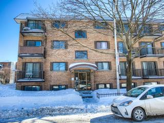 Income properties for sale in Laval (Laval-des-Rapides), Laval, 455, Rue de Royan, 22727285 - Centris.ca