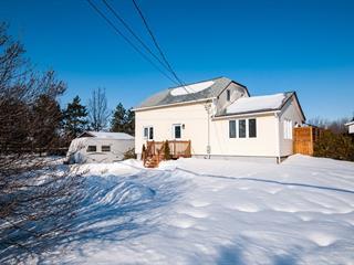 Maison à vendre à Saint-Amable, Montérégie, 682, Rue  Hervé Nord, 11243629 - Centris.ca