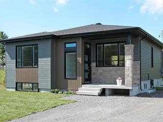 Maison à vendre à Saint-Raymond, Capitale-Nationale, Rue  William, 19549264 - Centris.ca