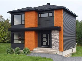 Maison à vendre à Sainte-Catherine-de-la-Jacques-Cartier, Capitale-Nationale, Rue du Quartz, 28777224 - Centris.ca