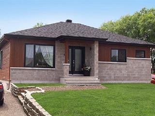 House for sale in Saint-Raymond, Capitale-Nationale, 216, Rue  Senneville, 27032727 - Centris.ca