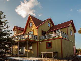 House for sale in Les Îles-de-la-Madeleine, Gaspésie/Îles-de-la-Madeleine, 75, Route  199, 17708207 - Centris.ca