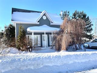 Maison à vendre à Saint-Henri-de-Taillon, Saguenay/Lac-Saint-Jean, 631, 3e Rang Ouest, 10063460 - Centris.ca