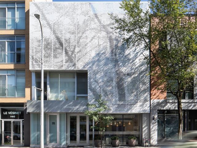 Condo à vendre à Montréal (Outremont), Montréal (Île), 1176, Avenue  Van Horne, 20212333 - Centris.ca