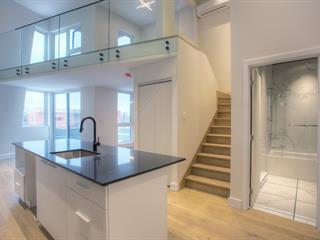 Loft / Studio for rent in Montréal (Le Plateau-Mont-Royal), Montréal (Island), 4510, Avenue du Parc, apt. 302, 25543073 - Centris.ca