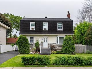 House for sale in Longueuil (Greenfield Park), Montérégie, 115, Rue  Regent, 13965090 - Centris.ca