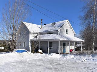 Maison à vendre à Saint-Ludger, Estrie, 660, Route  204, 22416533 - Centris.ca