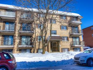 Income properties for sale in Laval (Laval-des-Rapides), Laval, 575, Rue de Royan, 11892010 - Centris.ca
