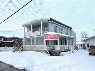 Duplex à vendre à Mirabel, Laurentides, 13937 - 13939, boulevard du Curé-Labelle, 13533468 - Centris.ca