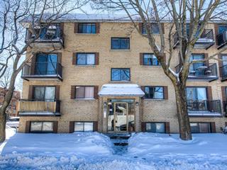 Income properties for sale in Laval (Laval-des-Rapides), Laval, 500, Rue de Chamonix, 10831073 - Centris.ca