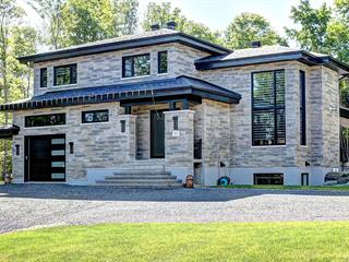 House for sale in Saint-Apollinaire, Chaudière-Appalaches, 55, Rang  Gaspé, 17589088 - Centris.ca